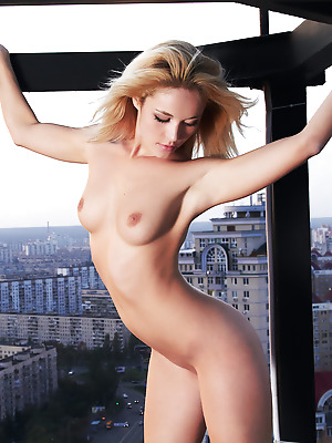 Errotica-Archives  Gala  Pussy, Blondes, Erotic, Softcore, Shaved